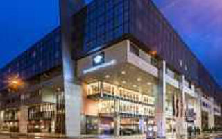 Wyndham Grand Salzburg Conference Centre ****