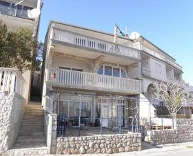Ubytování Apartmán 1350-491