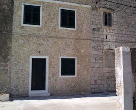 Ubytování Apartmán 1350-514