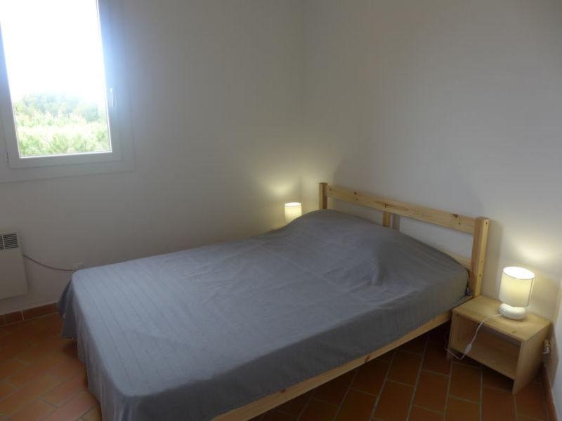 Ubytování Les Mas De La Madrague